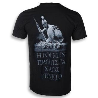 metál póló férfi Rotting Christ - Theogonla - RAZAMATAZ, RAZAMATAZ, Rotting Christ