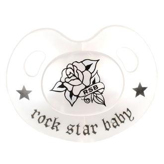 ROCK STAR BABY Cumi - Rose, ROCK STAR BABY