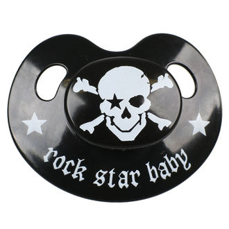 ROCK STAR BABY cumi - Pirate, ROCK STAR BABY