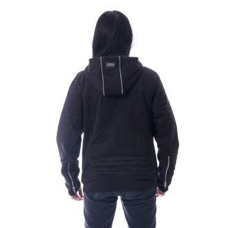 kapucnis pulóver férfi - RELM - VIXXSIN, VIXXSIN