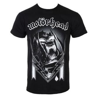 metál póló férfi Motörhead - Animals 87 - ROCK OFF, ROCK OFF, Motörhead