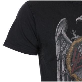 metál póló férfi Slayer - Vintage Eagle - ROCK OFF, ROCK OFF, Slayer