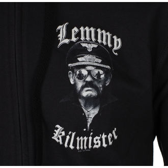 kapucnis pulóver férfi Motörhead - with Sunglasses - ROCK OFF, ROCK OFF, Motörhead