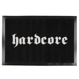 Hardcore Lábtörlő - Rockbites, Rockbites