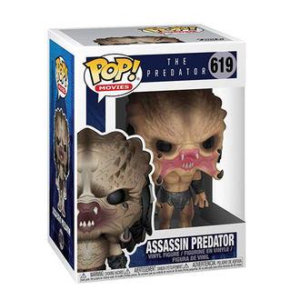 Predator Figura - POP!, POP, Predator