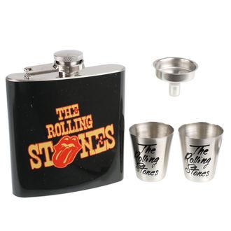 Rolling Stones Ajándék készlet, NNM, Rolling Stones