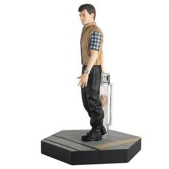Alien Figura (dekoráció) - Burke, NNM, Alien - Vetřelec