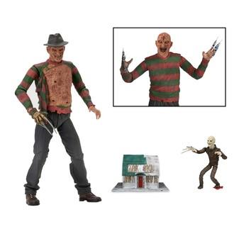 Rémálom az Elm utcában Figura - Freddy, NNM