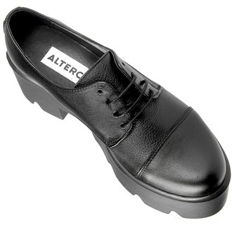 cipő ék női - ALTERCORE