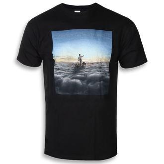 metál póló férfi Pink Floyd - Endless River - ROCK OFF, ROCK OFF, Pink Floyd