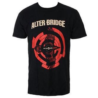 metál póló férfi Alter Bridge - Live At The O2 Arena + Rarities - NAPALM RECORDS, NAPALM RECORDS, Alter Bridge