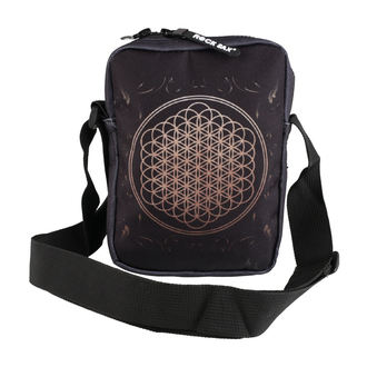 Válltáska Bring Me The Horizon - SEMPITERNAL - Crossbody, Bring Me The Horizon