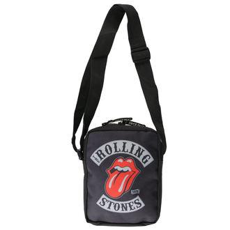 Válltáska ROLLING STONES - 1978 TOUR - Crossbody, Rolling Stones