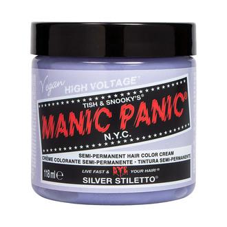 MANIC PANIC Haj szín - Classic, MANIC PANIC