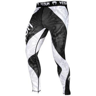 VENUM Férfi edző leggings (nadrág) - Amazonia - Fekete, VENUM