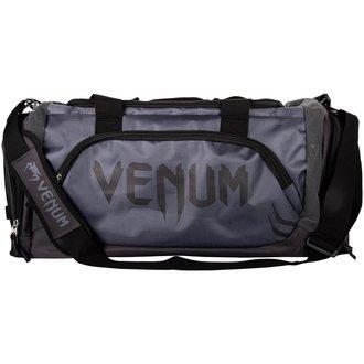 VENUM Táska - Trainer Lite Sport - szürke / szürke, VENUM
