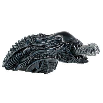 Dekoráció (levélvágó kés) Aliens - Xenomorph, NNM, Alien - Vetřelec