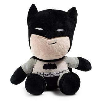 Plüssjáték Batman - DC Comics - Sötét Lovag