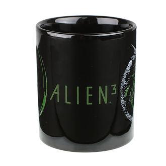 Bögre Alien - Alien 3, Alien - Vetřelec