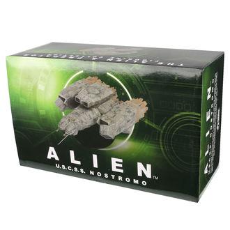 Dekoráció The Alien & Predator (IDEGEN) - USCSS. Nostromo (Idegen), Alien - Vetřelec