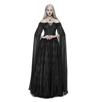 PUNK RAVE Női ruha - Celestia Gothic, PUNK RAVE