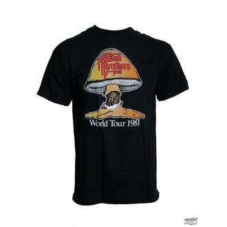metál póló férfi Allman Brothers Band - TSB - EMI, EMI, Allman Brothers Band