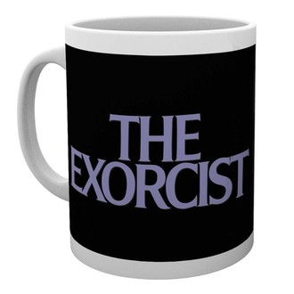 The Exorcist Bögre - GB posters, GB posters