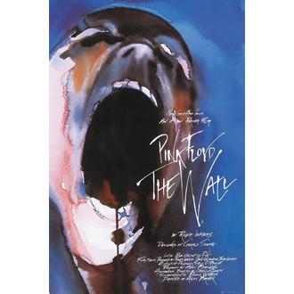 PINK FLOYD Poszter - GB posters, GB posters, Pink Floyd
