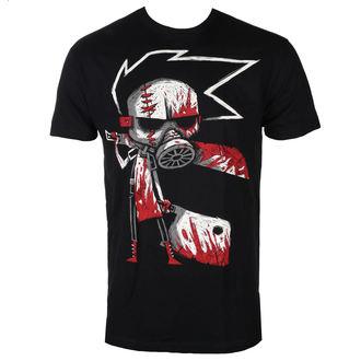 hardcore póló férfi - Butcher III - Akumu Ink, Akumu Ink
