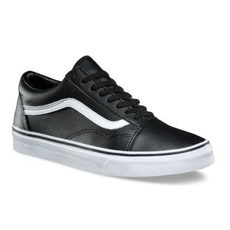 rövidszárú cipő unisex - UA Old Skool - VANS, VANS