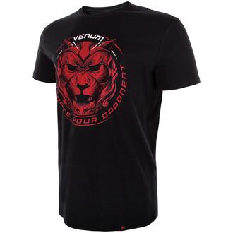 utcai póló férfi - Bloody Roar - VENUM, VENUM