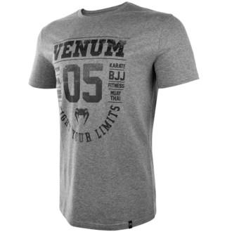 utcai póló férfi - Origins - VENUM, VENUM