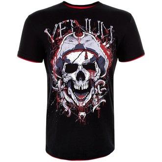 utcai póló férfi - Pirate - VENUM, VENUM
