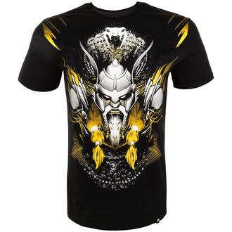 utcai póló férfi - Viking 2.0 - VENUM, VENUM