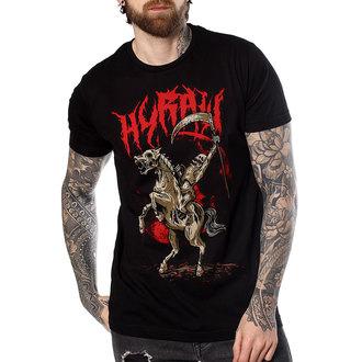 hardcore póló férfi - APOCALYPSE - HYRAW, HYRAW