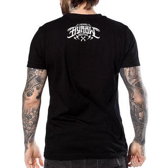 hardcore póló férfi - INFECTIOUS - HYRAW, HYRAW
