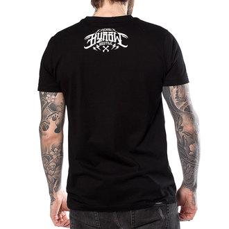 hardcore póló férfi - KILLER - HYRAW, HYRAW