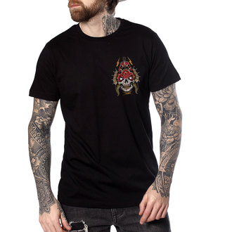 hardcore póló férfi - VOLTE FACE - HYRAW, HYRAW