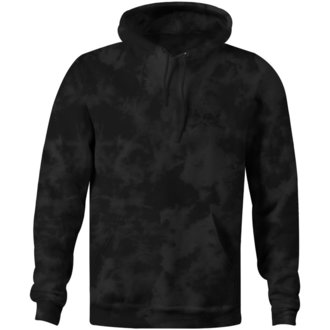 kapucnis pulóver férfi - UNDERWORLD - FAMOUS STARS & STRAPS, FAMOUS STARS & STRAPS