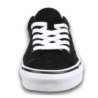 rövidszárú cipő unisex - UA Lampin - VANS, VANS