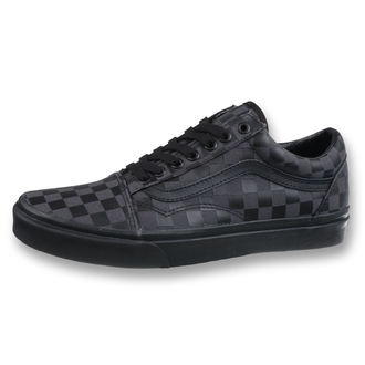 boty VANS - UA Old Skool - (HIGH DENSITY), VANS