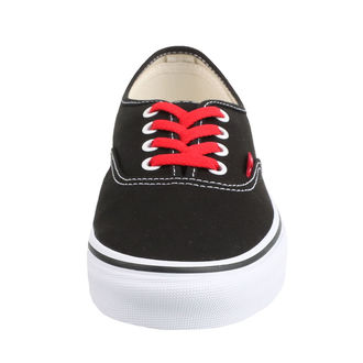 rövidszárú cipő unisex - UA AUTHENTIC (SKETCH SIDE) - VANS, VANS