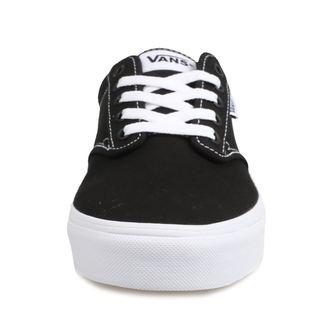 rövidszárú cipő férfi - MN ATWOOD (PRINTED FOX) - VANS, VANS