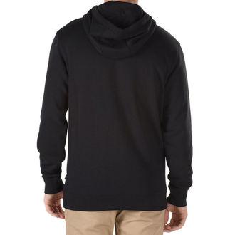 kapucnis pulóver férfi - CLASSIC PULL - VANS, VANS