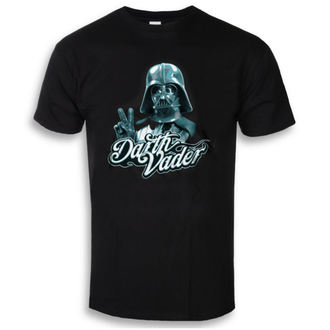 filmes póló férfi Star Wars - Cool - HYBRIS, HYBRIS, Star Wars