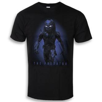 filmes póló férfi Predator - Shadow - HYBRIS, HYBRIS, Predator