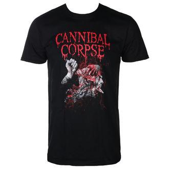 metál póló férfi Cannibal Corpse - STABHEAD 2 - PLASTIC HEAD, PLASTIC HEAD, Cannibal Corpse