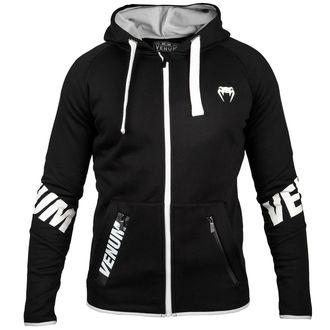 kapucnis pulóver férfi - Contender - VENUM