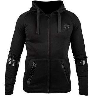 kapucnis pulóver férfi - Contender - VENUM, VENUM