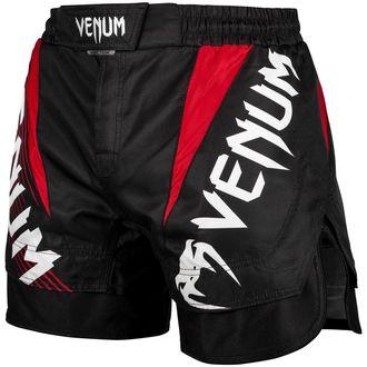 VENUM Boxoló rövidnadrág - NoGi 2,0 - Fekete, VENUM